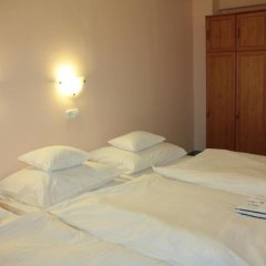 Tisza Corner Hotel комната для гостей фото 2
