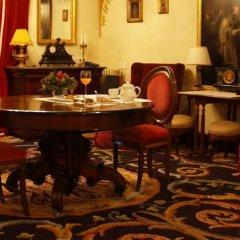 Hotel Palacio de la Peña интерьер отеля фото 5