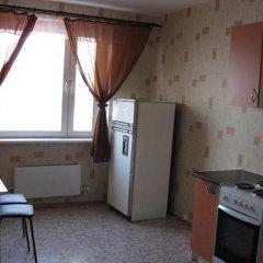 Гостиница на Авиаторов в Балашихе отзывы, цены и фото номеров - забронировать гостиницу на Авиаторов онлайн Балашиха удобства в номере
