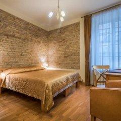 Отель Tilto Литва, Вильнюс - 3 отзыва об отеле, цены и фото номеров - забронировать отель Tilto онлайн сауна