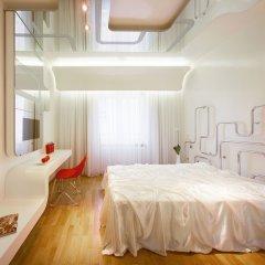 Отель Aurora Италия, Горнолыжный курорт Ортлер - отзывы, цены и фото номеров - забронировать отель Aurora онлайн комната для гостей