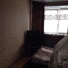 Гостиница na Nizhegorodskoy 17 Apartments в Москве отзывы, цены и фото номеров - забронировать гостиницу na Nizhegorodskoy 17 Apartments онлайн Москва фото 4