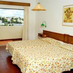 Отель AlvorMar Apts Португалия, Портимао - отзывы, цены и фото номеров - забронировать отель AlvorMar Apts онлайн комната для гостей фото 3