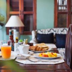 Отель Villa Deux Rivieres Лаос, Луангпхабанг - отзывы, цены и фото номеров - забронировать отель Villa Deux Rivieres онлайн в номере