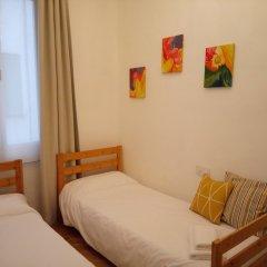 Отель Apartamentos Imagine Madrid комната для гостей фото 5