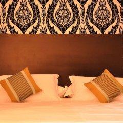 Отель Riad Reda фото 12