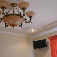 Гостиница Мини-Отель Сити в Астрахани 6 отзывов об отеле, цены и фото номеров - забронировать гостиницу Мини-Отель Сити онлайн Астрахань в номере фото 2