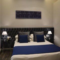 Отель Millina Suites In Navona комната для гостей фото 5