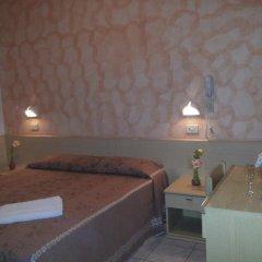 Hotel Jolanda Беллария-Иджеа-Марина комната для гостей фото 4