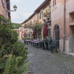 Отель Al civico 7 Италия, Остия-Антика - отзывы, цены и фото номеров - забронировать отель Al civico 7 онлайн фото 2