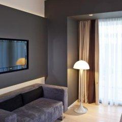 Отель Aqua Blu Boutique Hotel & Spa - Adults Only Греция, Мастичари - отзывы, цены и фото номеров - забронировать отель Aqua Blu Boutique Hotel & Spa - Adults Only онлайн фото 2