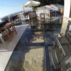 Side Kleopatra Beach Hotel Турция, Сиде - 1 отзыв об отеле, цены и фото номеров - забронировать отель Side Kleopatra Beach Hotel онлайн питание