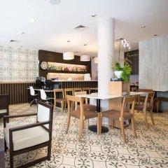 Отель Aphrodite Inn Бангкок питание