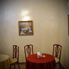 Гостиница Никонов питание фото 3