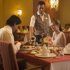 Alaiye Resort & Spa Hotel Турция, Аланья - 8 отзывов об отеле, цены и фото номеров - забронировать отель Alaiye Resort & Spa Hotel - All Inclusive онлайн питание фото 3