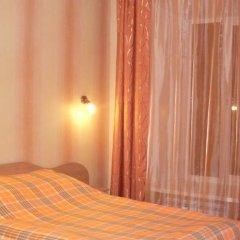 Гостевой дом Царевна-лягушка Ростов Великий комната для гостей фото 4