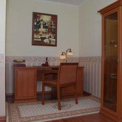 Гостиница Electron в Москве отзывы, цены и фото номеров - забронировать гостиницу Electron онлайн Москва удобства в номере