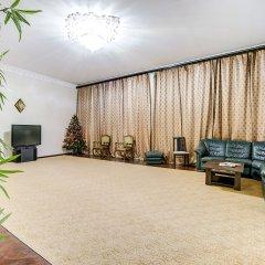 Гостиница Гостевые комнаты на Марата, 8, кв. 5. Санкт-Петербург помещение для мероприятий
