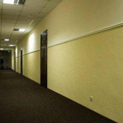 Гостиница Готель O'Kiev на Просвещения интерьер отеля фото 2