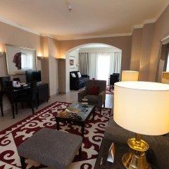 Отель Jaz Makadina Египет, Хургада - отзывы, цены и фото номеров - забронировать отель Jaz Makadina онлайн фото 14