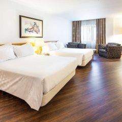 Отель Radisson Blu Hotel Португалия, Лиссабон - 10 отзывов об отеле, цены и фото номеров - забронировать отель Radisson Blu Hotel онлайн фото 7