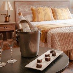 Отель Antigua Miraflores Hotel Перу, Лима - отзывы, цены и фото номеров - забронировать отель Antigua Miraflores Hotel онлайн фото 4