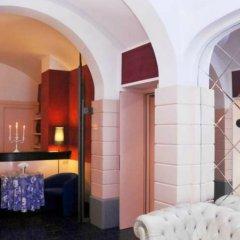 Hotel Amadeus E Teatro спа фото 2