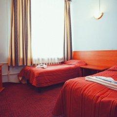 Гостиница Мини-отель Отдых 2 в Москве 9 отзывов об отеле, цены и фото номеров - забронировать гостиницу Мини-отель Отдых 2 онлайн Москва развлечения