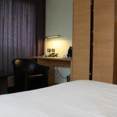 Отель 322 Lambermont Бельгия, Брюссель - отзывы, цены и фото номеров - забронировать отель 322 Lambermont онлайн фото 2