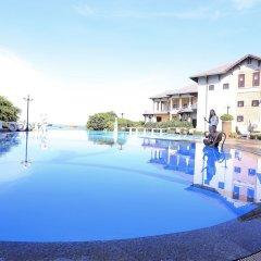 Отель Ky Hoa Hotel Vung Tau Вьетнам, Вунгтау - отзывы, цены и фото номеров - забронировать отель Ky Hoa Hotel Vung Tau онлайн фото 3