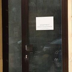 Отель Stock Exchange Apartment Австрия, Вена - отзывы, цены и фото номеров - забронировать отель Stock Exchange Apartment онлайн фото 3