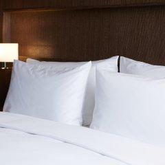 dusitD2 kenz Hotel Dubai 4* Стандартный номер с различными типами кроватей фото 2