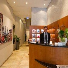 Отель Callas Am Dom Hotel Германия, Кёльн - 11 отзывов об отеле, цены и фото номеров - забронировать отель Callas Am Dom Hotel онлайн спа фото 2