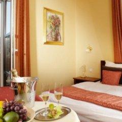 Отель Chateau Monty Spa Resort Чехия, Марианске-Лазне - отзывы, цены и фото номеров - забронировать отель Chateau Monty Spa Resort онлайн в номере фото 2