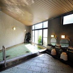 Hotel Itamuro Насусиобара бассейн фото 2