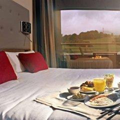 Отель K10 Испания, Урньета - отзывы, цены и фото номеров - забронировать отель K10 онлайн