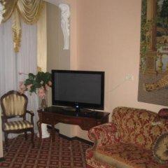 Queen Valery Hotel фото 7