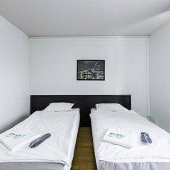 Dance Hotel комната для гостей фото 2