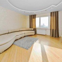 Гостиница Na Alabyana Apartment в Москве отзывы, цены и фото номеров - забронировать гостиницу Na Alabyana Apartment онлайн Москва фото 10