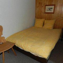 Отель Regina - Four Bedroom комната для гостей фото 4