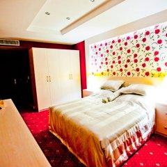 Отель Ariva Азербайджан, Баку - отзывы, цены и фото номеров - забронировать отель Ariva онлайн сейф в номере