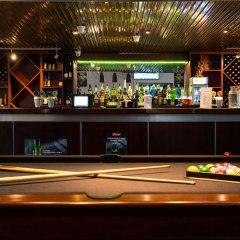 Отель 215 Edinburgh Castle Новая Зеландия, Окленд - отзывы, цены и фото номеров - забронировать отель 215 Edinburgh Castle онлайн фото 5