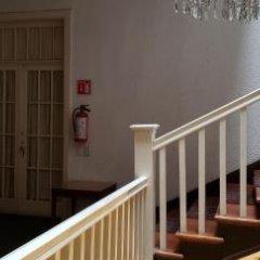 Отель Anys Hostal Мехико интерьер отеля фото 2