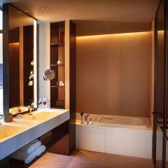 Отель InterContinental Singapore Robertson Quay ванная