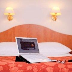 Best Western Hotel Portos фото 4