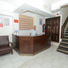 Rivoli Hotel Израиль, Иерусалим - 2 отзыва об отеле, цены и фото номеров - забронировать отель Rivoli Hotel онлайн интерьер отеля фото 3