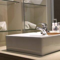 Отель Travellers Pearl by Story Tellers ванная