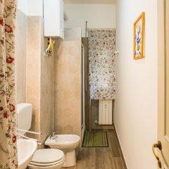 Отель La Casetta di Tiziana Италия, Рим - отзывы, цены и фото номеров - забронировать отель La Casetta di Tiziana онлайн комната для гостей фото 4