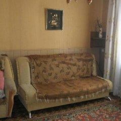 Отель Uyutny Dom dlya otdyha Нефтекамск комната для гостей фото 2