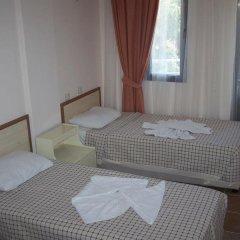 Golden Beach Hotel Турция, Алтинкум - отзывы, цены и фото номеров - забронировать отель Golden Beach Hotel онлайн комната для гостей фото 5